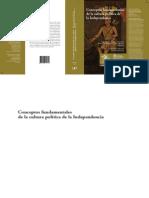 Conceptos_fundamentales_de_la_cultura_po.pdf