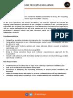Careers at CoHo_Lead Operations.pdf