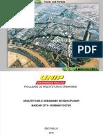 MASDAR CITY.pdf