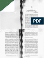 Hernando, Javier - Visiones de la naturaleza. Arte y ecologia. Tendenciasenelarte - CAP2.pdf