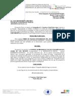 032-FJD-CJ04-2000 A.P.