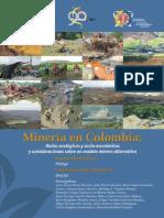 mineria en Colombia_vol-III.pdf