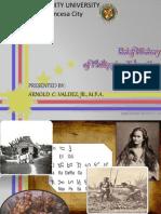 Briefhistoryofphilippineeduc 141008082245 Conversion Gate02