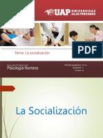 Ciencias Sociales Expo