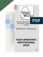 Plan_Operativo_Institucional_2015.pdf