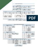 Libro6.pdf