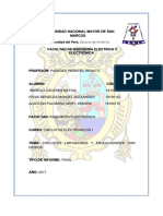 iShareSlide.Net-Informe Final 3 de Circuitos Electronicos 1.pdf