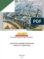 ANÁLISE PROJETUAL MASDAR CITY.pdf