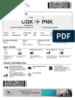 boardingPass-1