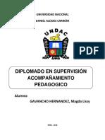 DIPLOMADO EN SUPERVISIÓN ACOMPAÑAMIENTO PEDAGOGICO.docx