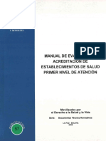 MANUAL DEN 1ER NIVEL.pdf
