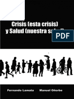 Crisis y salud (nuestrs salud).pdf