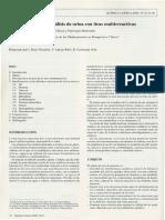 orina reacciones.pdf