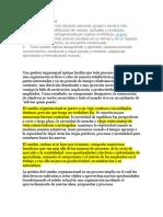 GESTIÓN DEL CAMBIO.docx