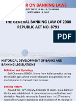 FINAL_BANKING LAWS_JTN USLS.pdf