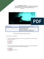 26 Manual Mesa de Estudio v18set2013