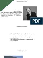 Pritzker Prize 2005