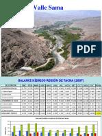 CLASE N° 02- HIDROLOGIA UNJBG.pdf