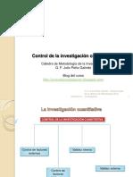 clasecontroldelainvestigacioncuantitativa-100518234208-phpapp02.pdf