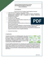 GFPI-F-019 Guía de Aprendizaje Inducción 1836559