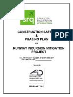 RIM CSPP.pdf
