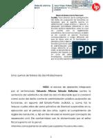 Apelación-N°-11-2017-Loreto-Usurpación de funciones.Legis.pe_ (1).pdf