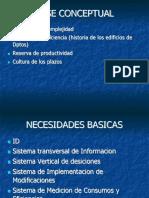 2 - Manejo de La Informacion 2017