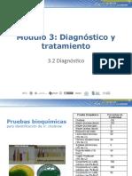 modulo3-diagnostico