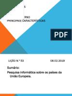 Geografia_ trabalho prático.pptx