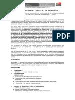 RESOLUCIÓN DIRECTORAL N.docx