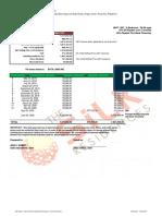 TSR T2 2BR.pdf