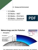 Air Pollution Meteorology.pdf