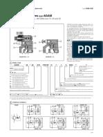 341534541 DK20000210 0 Esquema El Ctrico Pc Perkins Engine PDF