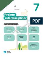 Epa7 Pafc Proj Interdisciplinar Energia 20190401