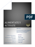 ALIMENTATE-Y-ACTIVATE.doc