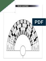 relogio-radiestesia.pdf