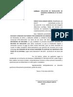 apelaicon eletrosur.docx