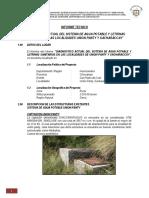 INFORME DIAGNOSTICO ACTUAL.docx