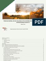 Étude_Plein_air_rapport_final.pdf