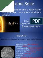 Sistema Solar Dudu e Frutinha 5 Final