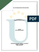 DESARROLLO_DE_HABILIDADES_DE_NEGOCIACION.docx