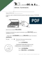 PlandeTrabajo100_xA.pdf