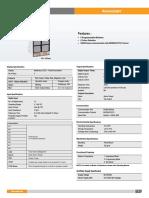 59300-7-P4100-P8100-P6100-Concise-Manual-English