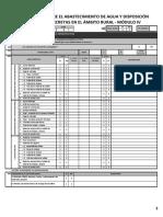 4.-Cuestionario-del-diagnóstico-rural-Módulo-IV.pdf