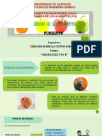 Pimiento_deterioro-de-alimentos.pptx