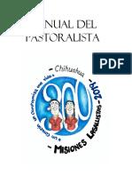 Manual Pastoralista Misiones.pdf