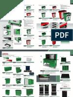 catalogo9 cajas para herramientas.pdf