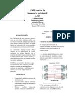 informe sci.docx