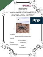 proyectoopotunity.docx