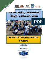 PLAN DE CONTINGENCIA DE SISMOS.docx